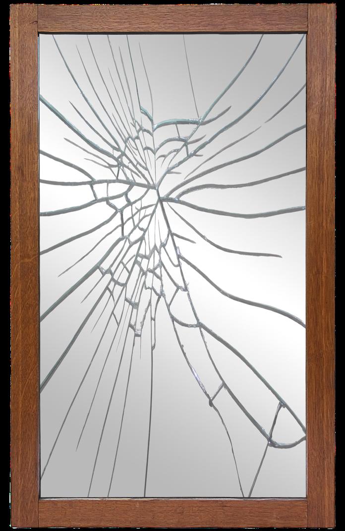 Jak odnowić lustro?