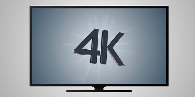 Telewizor 8K Ultra HD – coś, na co warto czekać!