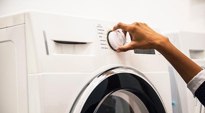 Najnowsze pralki automatyczne Samsung – czym się wyróżniają?