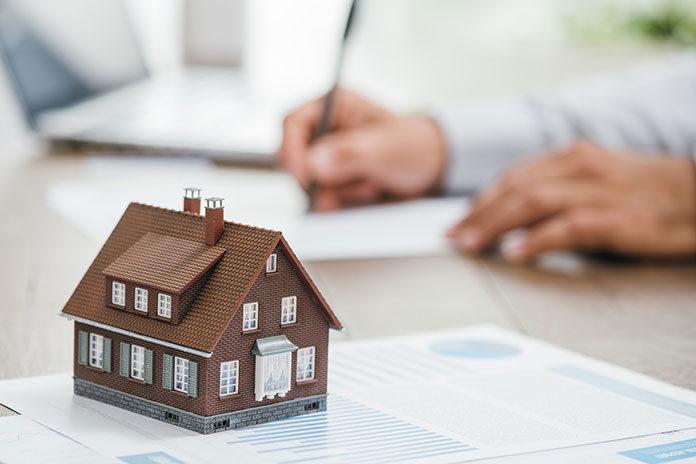 5 trendów na rynku nieruchomości w 2019 roku