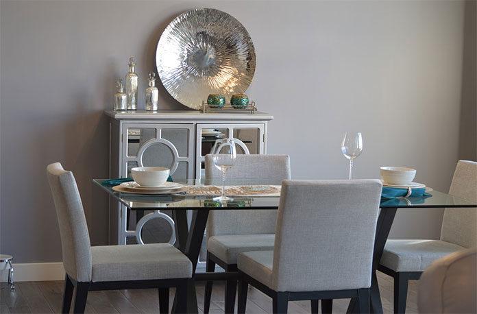 Stoły kuchenne – kilka porad przed zakupem