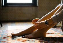 Największe zalety ogrzewania podłogowego